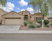 38414 N Beverly Avenue, San Tan Valley image