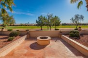 15025 W Catalina Drive, Goodyear image