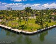 2491 & 2495 Solar Plaza Dr, Fort Lauderdale image