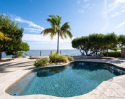 803 Bonito Lane, Key Largo image