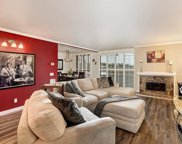 8828 PERSHING Drive Unit #204, Playa Del Rey image