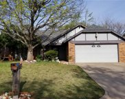 10709 Basswood Canyon Road, Oklahoma City image