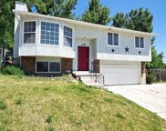 6135 S 5186  W, Salt Lake City image
