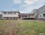 553 Cypress Drive, Naperville image