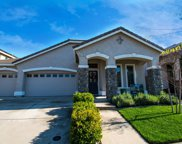 2785  Miramar Lane, Lincoln image