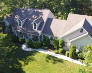 309 Spencer Ln, Galloway Township image