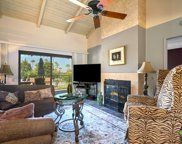 2230 S PALM CANYON Drive Unit 12, Palm Springs image