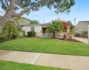 703     Avenue D, Redondo Beach image