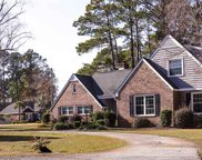 217 Green Lake Dr., Myrtle Beach image