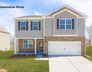 124 Sequoia Forest  Drive, Mooresville image
