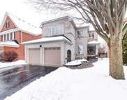 6 Redvers St, Whitby image