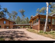 10351 N Kimball Canyon  Rd, Park City image