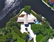 2401 SW 26th Ave, Fort Lauderdale image