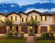 13092 Anthorne Lane, Boynton Beach image