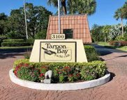 3100 SE Pruitt Road Unit #202, Port Saint Lucie image