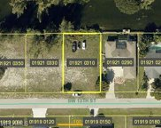 625 Sw 13th  Street, Cape Coral image