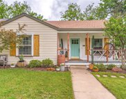 2922 Willing Avenue, Fort Worth image