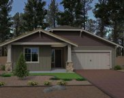 Plan 1566 Crestview, Flagstaff image
