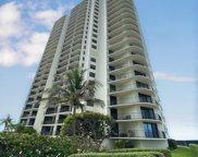 5420 N Ocean Drive Unit #206, Riviera Beach image