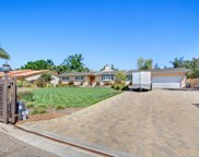 2871 Howe Road, Simi Valley image