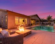 5789 S Fawn Avenue, Gilbert image