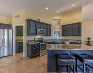 15054 W Piccadilly Road, Goodyear image