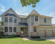 11313 W 106th Street, Overland Park image