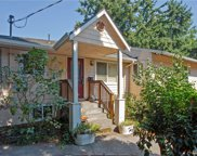1108 SW 106th St, Seattle image