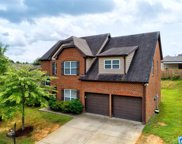 969 Valley Cir, Leeds image