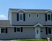 375 Holly   Drive, Levittown image