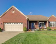 5821 Golden Bell  Way, Liberty Twp image