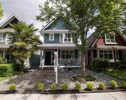 171 Phillips Street, New Westminster image