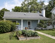 1227 Ormsby Ln, Louisville image