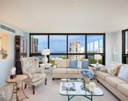 4751 Gulf Shore Blvd N Unit 1801, Naples image