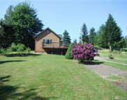 10301 Wagner Rd, Snohomish image