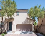 8340 CREEK CANYON Avenue, Las Vegas image