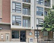 525 E 6th  Street Unit #221, Charlotte image