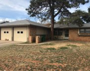 3518 Oxford Dr, San Angelo image