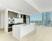 301 West Avenue Unit 2703, Austin image
