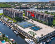 859 Jeffery Street Unit #5060, Boca Raton image