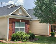 7010  Dacian Lane, Indian Trail image