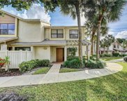 4830 NW 22nd St, Coconut Creek image