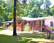 270 SW LONCALA LOOP, Fort White image