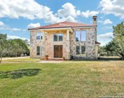 18537 Shadow Canyon Dr, Helotes image