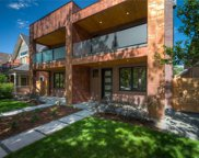 326 South Humboldt Street, Denver image