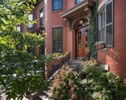 150 w newton, Boston image
