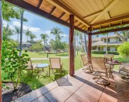 68-1125 N KANIKU DR Unit 2105, Big Island image