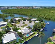 1765 Harbor Ln, Naples image