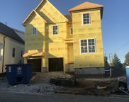 402 Dragonfly Ct, Franklin image