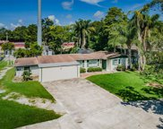 14910 Casey Road, Tampa image